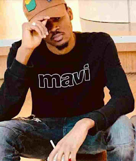 badman biladin biography and net worth, tarihin badman biladin, Badman biladin age, badman biladin songs, biography of badman biladin, badman biladin full name, badman biladin real name
