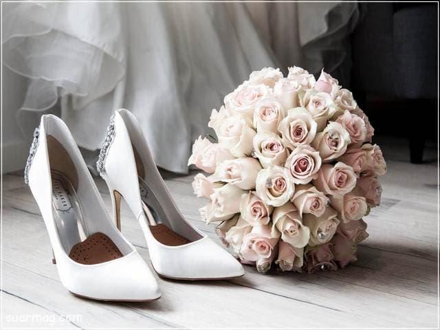 صور بوكيه ورد 2 | Flowers Bouquet photos 2