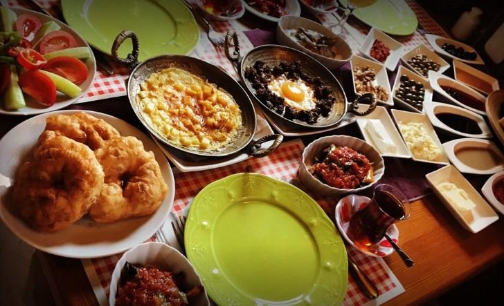 ekolojik bahçe incek ankara menü fiyat listesi rezervasyon kahvaltı