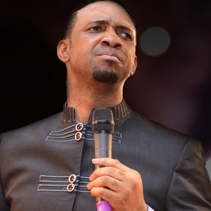 pastor chris okafor message biafra
