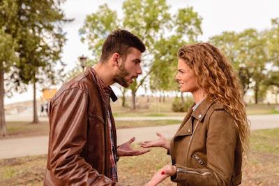 علامات تدل على أنه يخونك | أشهر علامات الخيانة بين الرجل والمرأة