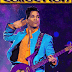 RIP – PRINCE (The Artist Formerly Known As) Memorial Collection – PRINCE Discography Download