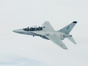 Aermacchi M-346 Master Jet Trainer Specs, Cockpit, and Price
