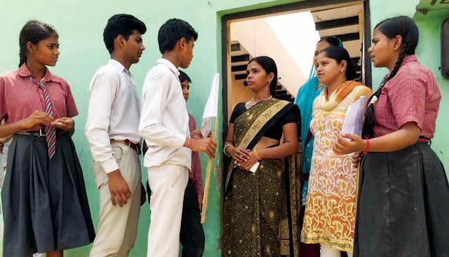 gurukul-vidya-mandir-school-palwali-greater-faridabad
