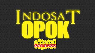 Indosat opok bug v2ray
