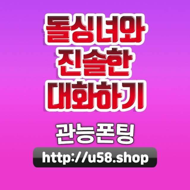 양산의료기기판매점