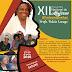 XII Encuentro Nacional de Mujeres Afrohondureñas