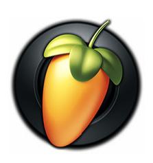Download FL Studio 12.4.2 Offline Installer