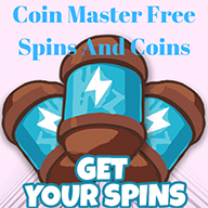 coin-master-free-spins