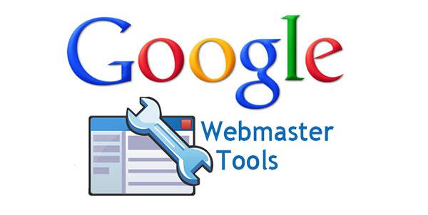Cara Mudah Mendaftarkan Postingan Blog ke Google Webmaster