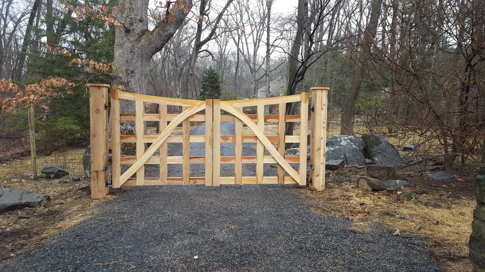 Viking g residential swing gate opener