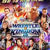 Wrestle Kingdom 15 (1º Dia) | Videos + Resultados
