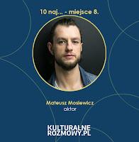 https://www.kulturalnerozmowy.pl/2019/03/byc-aktorem-mozna-dopiero-po-wielu.html