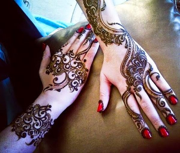 Pakistani Mehndi Designs Latest Legs Mehndi Henna Designs Ideas Cute Henna Tattoos Designs for Legs Step by Step Henna Tattoo Art Pictures Latest Bridal Mehndi Designs Ideas for Legs Leg Mehndi Designs - Simple & Easy Henna Patterns Find Latest Collection of Leg Mehndi Designs Images & Patterns that are very Simple and Easy.
