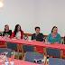 """Održan prvi sastanak Radne grupe za izradu """"Protokola o postupanju u oblasti maloljetničkog prijestupništva za Općinu Lukavac"""""""