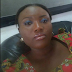 Video - Nigeria P0pular Politician KondoTap£ Borst£d Onl!n£