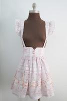 http://emiiichan.blogspot.com/2016/10/tokyo-kawaii-life-order-43-liz-lisa.html#skirt