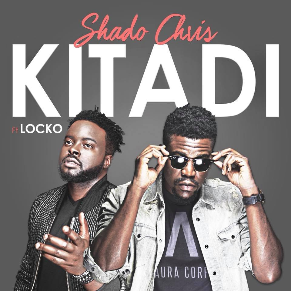 kitadi shado chris