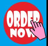 order aplikasi sms dari komputer