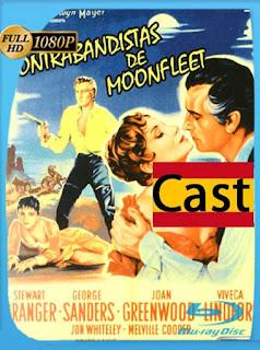 Los Contrabandistas De Moonfleet [1955] HD [1080p] Castellano [GoogleDrive] SilvestreHD