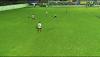 Resultados dos Primeiros Jogos da 2ª Rodada do Campeonato Municipal de Futebol de Campo de São Tomé/RN