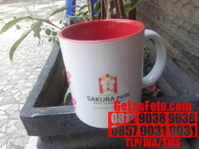 MESIN PRES MUG DIGITAL