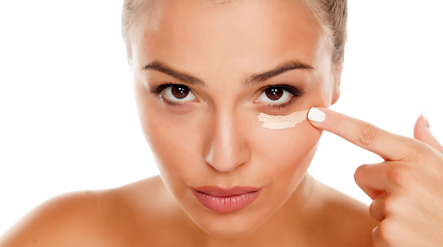 3 Important Beauty Tips For Women