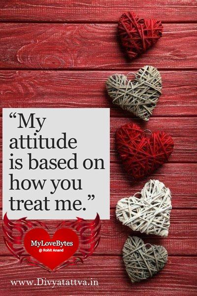 cool attitude love quotes, girly attitude love quotes, love ego attitude quotes