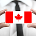 Apply for a Canadian Work Permit (and Job)