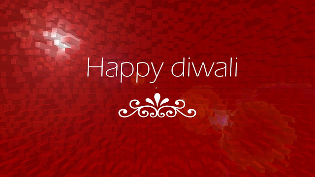 happy diwali 2016 HD greeting wallpapers