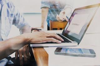 Kelebihan dan Kekurangan Menggunakan Internet Marketing Untuk Bisnis