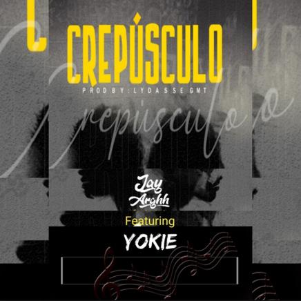 Jay Arghh - Crepúsculo (feat. Yokie) Baixar mp3