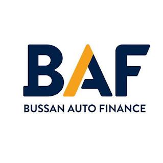 Loker PT. Bussan Auto Finance