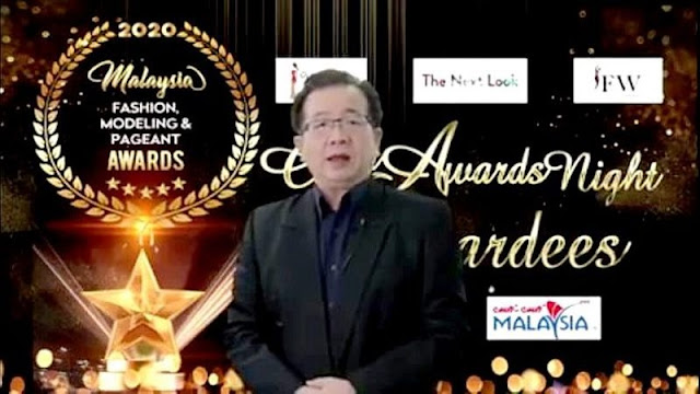 MD Pharma wins MFMPA Personal Healthcare & Beauty Care Company of The Year, MFMPA, MD Pharma, Oilum, UVeCare, GlutaGlow, V-Mina, Andrew Tan, Beauty