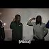 Wet Bed Gang  -  Head na Glock ( Prod. Charlie Beats ) | Savala - News