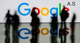 خدمات Google معطلة للمستخدمين في جميع أنحاء العالم