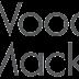 Wood Mackenzie Hiring Research Analyst- LNG Shipping   Any Graduate   Delhi