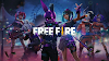Garena Free Fire 1.43.0 Mod Apk [High damage, Slight Aimbot]