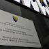 Na pomolu kriza vlasti u BiH? Otkazana još jedna sjednica Vijeća ministara BiH