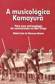 A MUSICOLÓGICA KAMAYURÁ-2