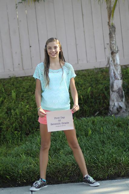 6th grade girls skirts