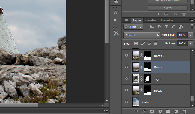 Tutorial_de_Photoshop_Tigre_de_Piedra_en_Llamas_by_Saltaalavista_Blog_Paso_10