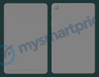 Samsung-galaxy-tab-a-8_4-2021