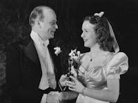 https://www.oscars.org/oscars/ceremonies/1939