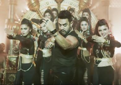 Aamir-has-responded-YouTube-singing-dhakkara