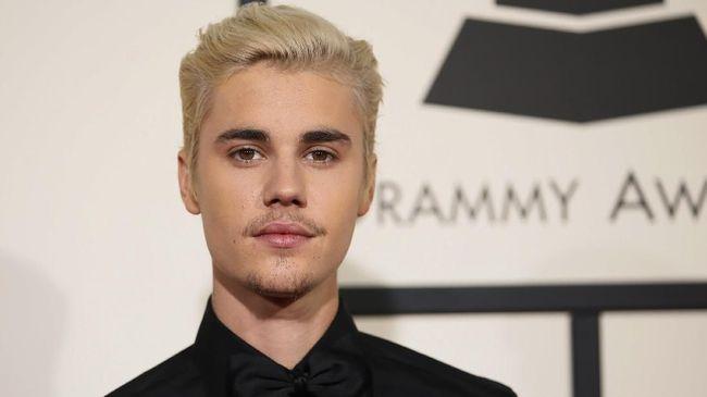 Ternyata Jutaan Follower Akun Twitter Justin Bieber adalah Akun Palsu