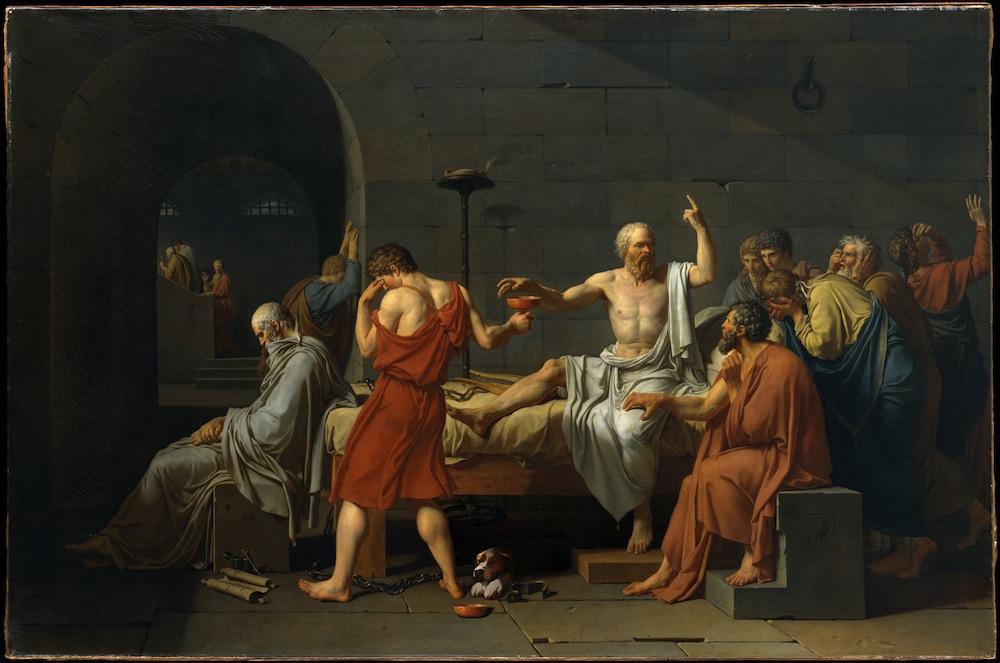 Antigone 10