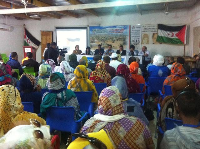 تواصل اشغال الملتقى الدولي لحوار الاديان من اجل السلام بتقديم العديد من المحاضرات