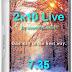 2k10 Live 7.35 [Ru]