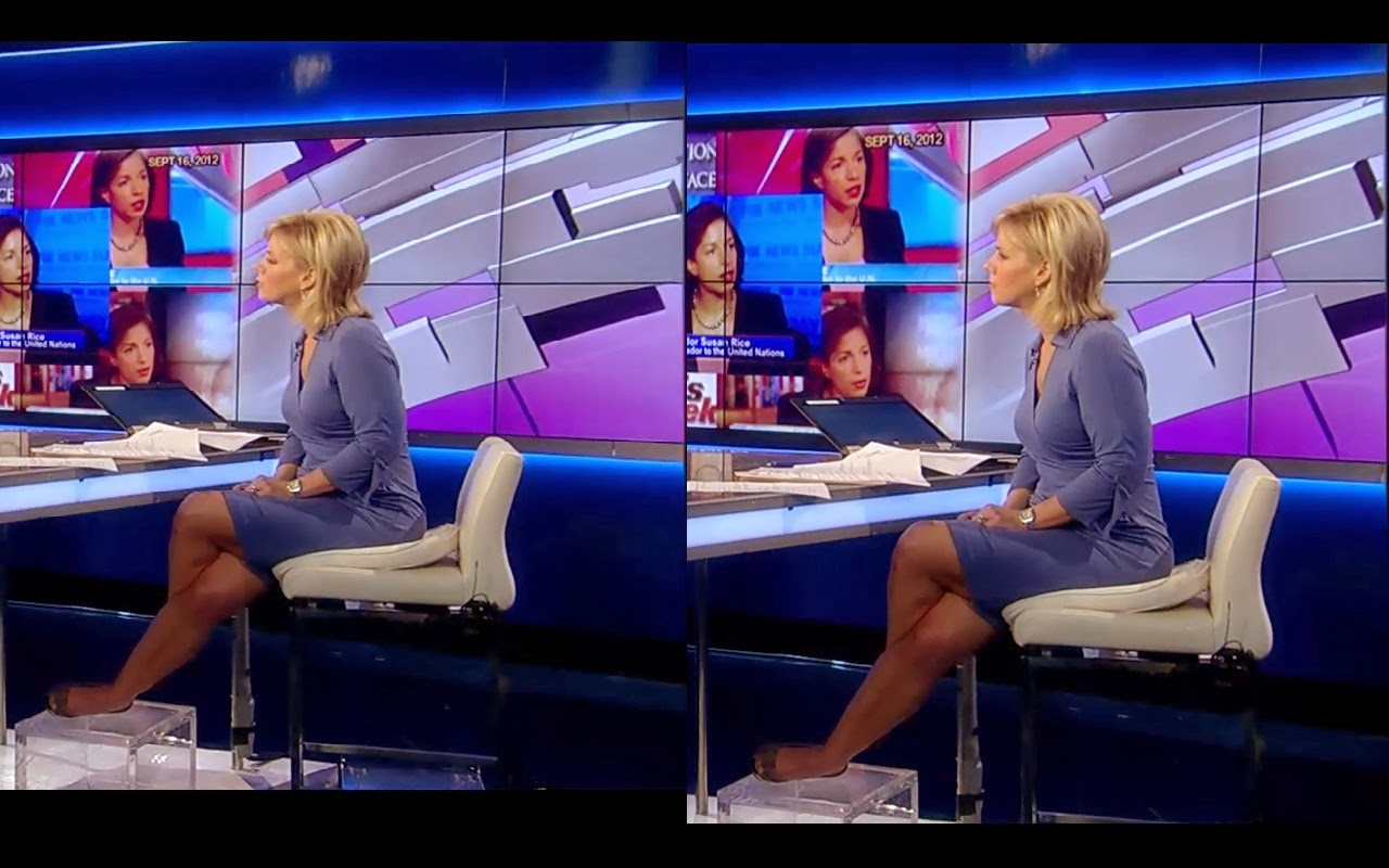gretchen carlson and her sexy legs jpg 853x1280